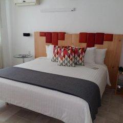 Отель Clarum 101 комната для гостей фото 2