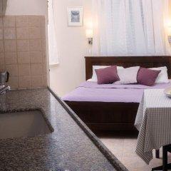 Allenby 2 Bed and Breakfast Израиль, Иерусалим - отзывы, цены и фото номеров - забронировать отель Allenby 2 Bed and Breakfast онлайн фото 2