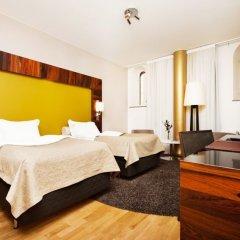 Elite Hotel Marina Tower комната для гостей фото 3
