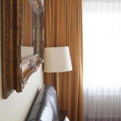 Отель an der Oper Duesseldorf Германия, Дюссельдорф - 3 отзыва об отеле, цены и фото номеров - забронировать отель an der Oper Duesseldorf онлайн удобства в номере фото 2