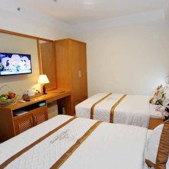 Отель DENDRO Нячанг комната для гостей фото 3