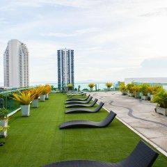 Отель Laguna Bay 1 Таиланд, Паттайя - отзывы, цены и фото номеров - забронировать отель Laguna Bay 1 онлайн детские мероприятия