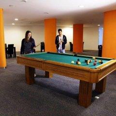 Отель Aparthotel Antillia Понта-Делгада детские мероприятия фото 2