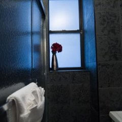 Отель Park 79 США, Нью-Йорк - отзывы, цены и фото номеров - забронировать отель Park 79 онлайн фото 2