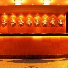 Отель The Belvedere Hotel США, Нью-Йорк - 1 отзыв об отеле, цены и фото номеров - забронировать отель The Belvedere Hotel онлайн сауна