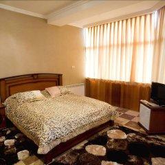Отель Iceberg Тбилиси комната для гостей фото 2