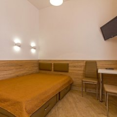 Апартаменты Smart Apartment Shpitalna 13a комната для гостей фото 2