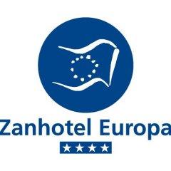 Отель Zanhotel Europa Италия, Болонья - отзывы, цены и фото номеров - забронировать отель Zanhotel Europa онлайн городской автобус