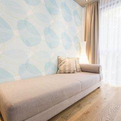 Апартаменты Room 5 Apartments Зальцбург фото 22