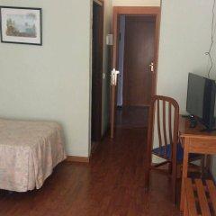 Hotel Torremolinos Centro комната для гостей фото 3