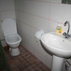 Отель Dom Granda Санкт-Петербург ванная