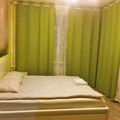 Гостиница Hanaka Федеративный 43 в Москве отзывы, цены и фото номеров - забронировать гостиницу Hanaka Федеративный 43 онлайн Москва