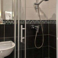 Hotel Minerve ванная