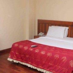 Pelican Hotel Lekki комната для гостей фото 4