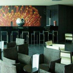 Отель Four Views Baia Португалия, Фуншал - отзывы, цены и фото номеров - забронировать отель Four Views Baia онлайн гостиничный бар
