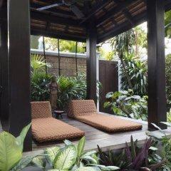 Отель Anantara Riverside Bangkok Resort Таиланд, Бангкок - отзывы, цены и фото номеров - забронировать отель Anantara Riverside Bangkok Resort онлайн
