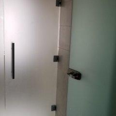Отель Departamento Marazul Мексика, Кабо-Сан-Лукас - отзывы, цены и фото номеров - забронировать отель Departamento Marazul онлайн ванная