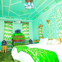 Отель Hon Saroy Узбекистан, Ташкент - 2 отзыва об отеле, цены и фото номеров - забронировать отель Hon Saroy онлайн помещение для мероприятий