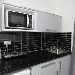 Star Apartments Израиль, Тель-Авив - отзывы, цены и фото номеров - забронировать отель Star Apartments онлайн в номере