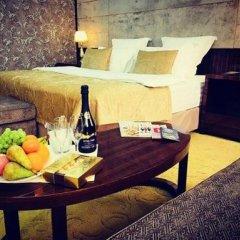 Отель Royal Riz Армавир в номере
