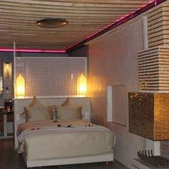 Отель Riad Kalaa 2 Марокко, Рабат - отзывы, цены и фото номеров - забронировать отель Riad Kalaa 2 онлайн детские мероприятия