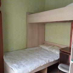 Aloha Hostel комната для гостей фото 3