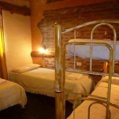 Отель Cabañas Canaán Аргентина, Сан-Рафаэль - отзывы, цены и фото номеров - забронировать отель Cabañas Canaán онлайн комната для гостей фото 2