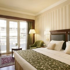 Electra Hotel Athens фото 9