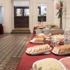 Отель Mundial Аргентина, Буэнос-Айрес - отзывы, цены и фото номеров - забронировать отель Mundial онлайн питание