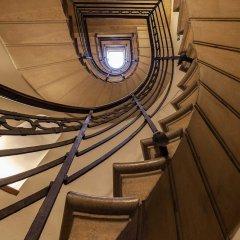 Отель Byron Италия, Венеция - отзывы, цены и фото номеров - забронировать отель Byron онлайн сауна