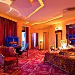 Riverside Royal Hotel & Spa 4* Полулюкс фото 8
