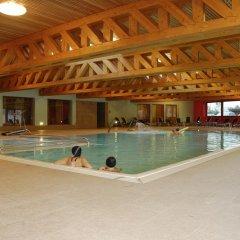 Garda Sporting Club Hotel фото 2
