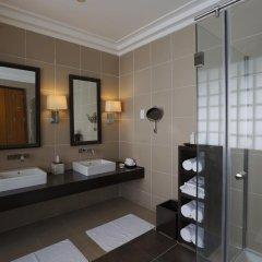 Отель Adaaran Select Meedhupparu Медупару фото 5