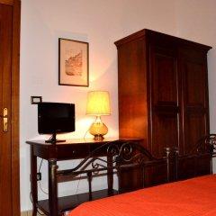 Отель Terra Diletta B&B Кутрофьяно удобства в номере фото 2