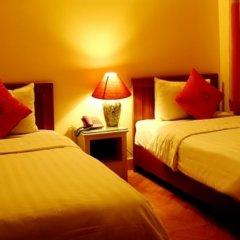 Отель Saigon Pearl Xa Dan Ханой детские мероприятия