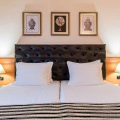 Отель Lotus Hotel Болгария, Солнечный берег - отзывы, цены и фото номеров - забронировать отель Lotus Hotel онлайн фото 6