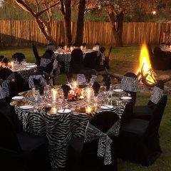 Отель Peermont Walmont - Gaborone Ботсвана, Габороне - отзывы, цены и фото номеров - забронировать отель Peermont Walmont - Gaborone онлайн помещение для мероприятий