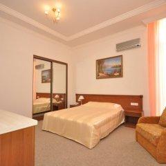 Гостиница Консоль Спорт-Никита в Никите 2 отзыва об отеле, цены и фото номеров - забронировать гостиницу Консоль Спорт-Никита онлайн комната для гостей фото 2