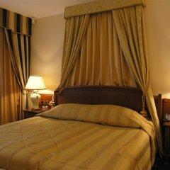Отель Premier Palace Oreanda Ялта удобства в номере фото 2