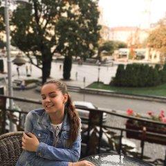 Гостиница Хостел Panorami Center Украина, Львов - отзывы, цены и фото номеров - забронировать гостиницу Хостел Panorami Center онлайн с домашними животными