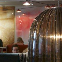 Отель HTL Kungsgatan Швеция, Стокгольм - 2 отзыва об отеле, цены и фото номеров - забронировать отель HTL Kungsgatan онлайн интерьер отеля