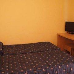 Отель Bonsol Испания, Льорет-де-Мар - отзывы, цены и фото номеров - забронировать отель Bonsol онлайн удобства в номере