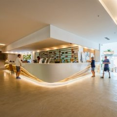 Отель Zebra Hotel Черногория, Тиват - отзывы, цены и фото номеров - забронировать отель Zebra Hotel онлайн