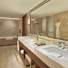 White Swan Hotel ванная фото 5