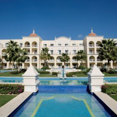 Отель Riu Palace Cabo San Lucas All Inclusive фото 5