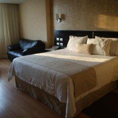 Отель Portobelo Мексика, Гвадалахара - отзывы, цены и фото номеров - забронировать отель Portobelo онлайн комната для гостей фото 4