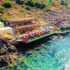 Amphora Hotel Турция, Патара - отзывы, цены и фото номеров - забронировать отель Amphora Hotel онлайн фото 7