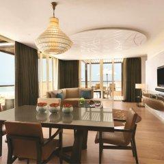 Park Hyatt Abu Dhabi Hotel & Villas фото 2