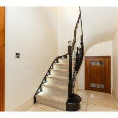 Отель Rare and Gorgeous Hyde Park Mews House Sleeps 8 Великобритания, Лондон - отзывы, цены и фото номеров - забронировать отель Rare and Gorgeous Hyde Park Mews House Sleeps 8 онлайн интерьер отеля