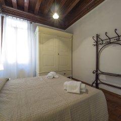 Отель Schiavoni Венеция детские мероприятия фото 2